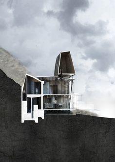 Thesis - Sam Skogstad