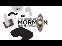 """Hero Animator Sets a """"Book of Mormon"""" Video In South Park And All Is Right With the World 