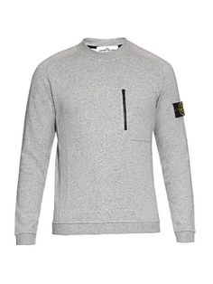 Men s Just In   This Month   The latest Luxury Designer Fashion from  MATCHESFASHION.COM UK 1f3a61922c