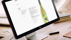 La Manada Luparia | NETBRAIN Un conjunto equilibrado y singular unido por historias de lobos  Viña Luparia ha creado una gama de vinos compensada y atractiva, construida con una filosofía propia en base a la cual se ha elegido desde el terroir del que procede el vino, hasta la imagen con la que se presenta ante el consumidor.  De la mano de TSMGO se ha desarrollado la web de Viña Luparia con Ecommerce integrado, con diseño responsive para adaptación a dispositivos móviles y tabletas.