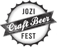 There's no burger like a Joburger. And Craft Beer. Joburger and Craft Beer. Yup, nothing like it and coming your way May 4th.