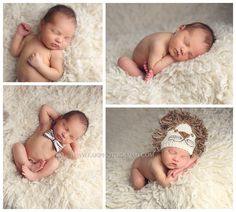 Beautiful baby boy photo shoot - THIS PHOTOGRAPHER IS GREAT