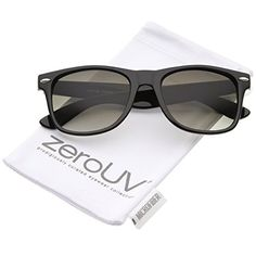 79a50a4cd6995 Bolle Anaconda Sunglasses