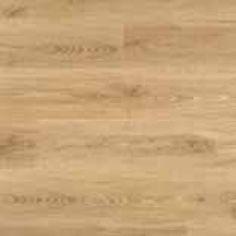 QuickStep LCF050 Authentic oak nature  Loc-floor  1.824 sq m black heath
