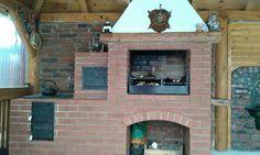 Gratar Home Decor, Decoration Home, Room Decor, Home Interior Design, Home Decoration, Interior Design