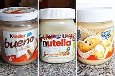 Diabetic Smoothies, Yogurt Smoothies, Easy Smoothie Recipes, Snack Recipes, Cinnamon Cream Cheeses, Pumpkin Spice Cupcakes, Vegetable Drinks, Ice Cream Recipes, Eat Cake