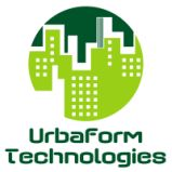Urbafresh Software - software for local, urban food production   #localfood #cea #urbanagriculture #urbanfarming