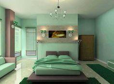 496 besten Schlafzimmer Bilder auf Pinterest