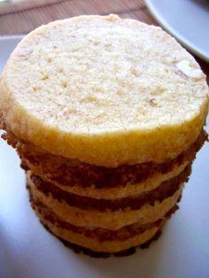 Le plus récent Pic Gateau sans oeuf Suggestions Köstliche Desserts, Delicious Desserts, Cake Sans Oeuf, Cake Factory, Food L, Biscuit Cookies, Cooking Time, Cornbread, Vanilla Cake