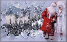 Krásné vánoční svátky   Vítejte u badysek2