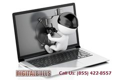 Computer registry and its outdated items keep growing, as users use Windows more and more. As a result, performance of the system degrades and sometimes it even crashes. Effective antivirus tools such as �system care pro� scan the registry carefully, find all the bugs & errors and clean them.