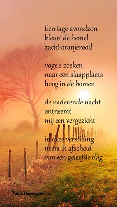 Gedichten Paula Hagenaars Words Quotes, Sayings, Dutch Quotes, Poems Beautiful, Morning Pictures, Free Personals, Any Book, God Jesus, Timeline Photos