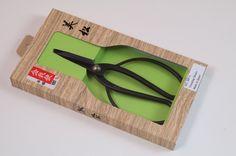 Bonsaischere aus Japan www.dixing-shop.de