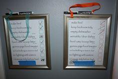Image from http://meaningfulmama.com/wp-content/uploads/2013/06/chorecharts-totallytogetherjournal.com_.jpg.