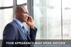 Photo about Handsome african american businessman talking on mobile phone in modern office. Image of manager, formal, office - 34459174 Corporate Portrait, Man, Handsome, African, Stock Photos, Lifestyle, Business Suits, Clothing Catalogs, Awesome Art