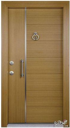Pin By Manoj Dehankar On Interior Doors Door Design Room Door Design Flush Door Design, Door Gate Design, Bedroom Door Design, Door Design Interior, Design Room, Bedroom Doors, Modern Wooden Doors, Wooden Main Door Design, Wood Front Doors