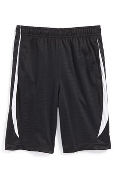 Nike 'Avalanche' Shorts (Toddler Boys & Little Boys) available at #Nordstrom