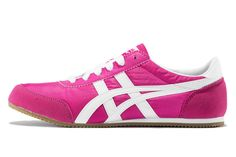 c90754e1f437a 277 best Cheap Asics Gel Lyte Running Shoes images on Pinterest in ...