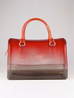 T0051 WM/BK – Focus Handbags
