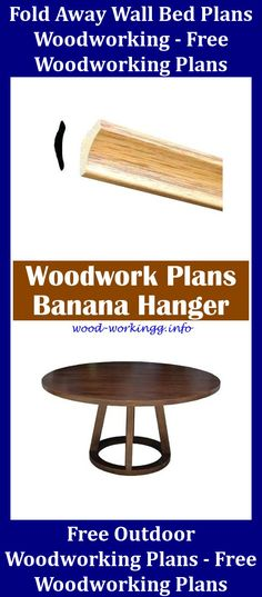 Woodworkers supply woodworking plans for oak tablewoodworking free woodworking plansfine woodworking dining table plans card holder woodworking plans cherry reheart Gallery