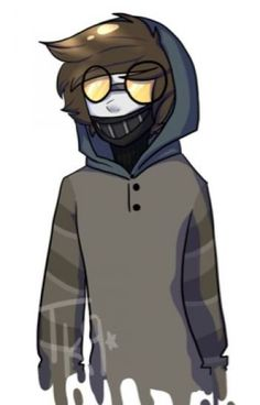 Paranormal Stories, Horror Stories, Creepypastas Ticci Toby, Jacksepticeye Memes, Toby Is A, Desenhos Gravity Falls, Eyeless Jack, Old Fan, Ben Drowned