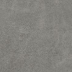 Wickes Tuscan Rustic Grey Satin Ceramic Wall Tile 148 x 148mm   Wickes.co.uk