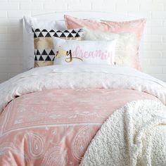 Make Me Blush Collection | dormify.com