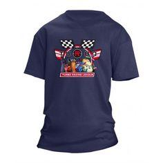 Turbo Racing League - Juvenile Tee  $18.99