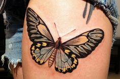 3d butterfly tattoos tattoos for women 3d butterfly tattoos tattoos for women