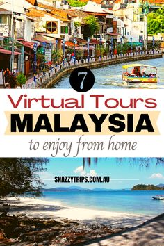 Malaysia Travel Guide, China Travel Guide, Travel Tips, Travel Guides, Travel Destinations, Beautiful Places To Visit, Cool Places To Visit, Tokyo Japan Travel, Virtual Travel