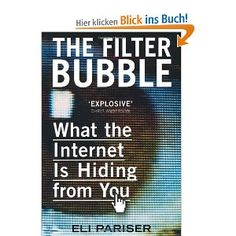 If you think that the Internet lets you find everything - well, read that one.