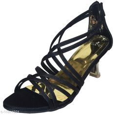 Others MARATHON Beautiful Women Heels Sandles Material: Mesh Sole Material: PVC Fastening & Back Detail: Ankle Loop Pattern: Solid Multipack: 1 Sizes:  IND-4 Country of Origin: India Sizes Available: IND-8, IND-9, IND-4, IND-5, IND-6, IND-7   Catalog Rating: ★4.3 (1796)  Catalog Name: Latest Fabulous Women Heels & Sandals CatalogID_2238997 C75-SC1061 Code: 604-11811021-798