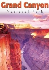 National Parks: Grand Canyon National Park   - FULL MOVIE FREE - George Anton -  Watch Free Full Movies Online: SUBSCRIBE to Anton Pictures Movie Channel: http://www.youtube.com/playlist?list=PLF435D6FFBD0302B3  Keep scrolling and REPIN your favorite film to watch later from BOARD: http://pinterest.com/antonpictures/watch-full-movies-for-free/       This is nature's most awesome sculpture, carved by the mighty Colorado River over millions of years. You'll h