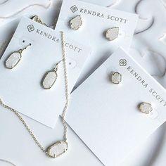 #kendrascott #crazyboutdrusy #jewelry