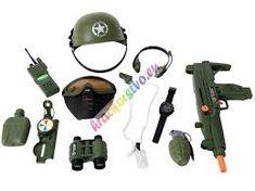 Výsledok vyhľadávania obrázkov pre dopyt detské obrázky vojaci Budapest, Nasa, Vehicles, Cars, Vehicle