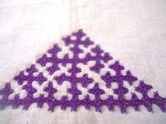 ABHIVYAKTIYA: how to do sindhi embroidery