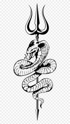Om Trishul Tattoo, Aum Tattoo, Trishul Tattoo Designs, Text Tattoo, Shiva Tattoo Design, Armband Tattoo Design, Half Sleeve Tattoos Designs, Angel Tattoo Designs, Tattoo Flash Art