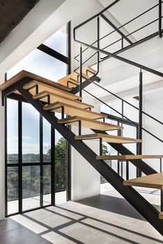 Best Curved Stairlift Staircases Png 500×447 Option Designs 400 x 300