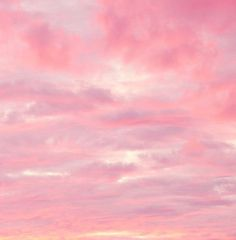Abstract dark pink purple blue gradient background empty space studio room used for display product ad website wallpaper Pink Lila, Pink Sky, Pink Clouds, Pastel Sky, Pink Sunset, Orange Sky, Roses Tumblr, Design Graphique, Everything Pink