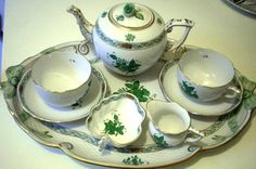 Electronics, Cars, Fashion, Collectibles, Coupons and Happy Tea, Coffee Set, Tea Sets, Kitchen Items, Cabaret, House Party, It's Easy, Teacups, Bar Cart