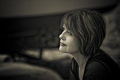 Photography by Yannick Chérel