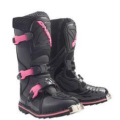 6fdb22b10d04f O Neal Racing Boots Dirt Bike Boots