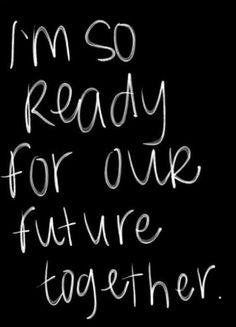 lets prepare #ldr #longdistance
