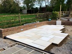 SAWN CAMEL DUST [Honed] 22mm 40 slabs, size 600x600  15m2 £450