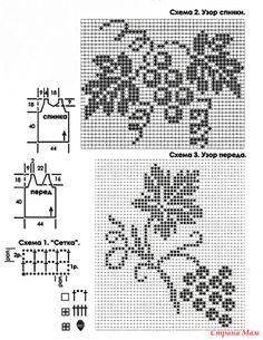 схемы спицами схемы звезда ажурная: 25 тыс изображений найдено в Яндекс.Картинках