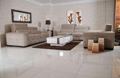Modern koltuk takımı prens koltuk Couch, Modern, Furniture, Home Decor, Settee, Trendy Tree, Decoration Home, Sofa, Room Decor