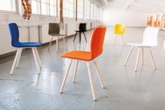 L-710 Nami design Kaarle Holmberg