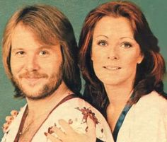 ABBA Picture Gallery and Collection Music Like, Kinds Of Music, Pop Music, Stockholm, Frida Abba, Abba Mania, Best Music Artists, Dynamic Duos, Popular Music