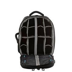 Gura Gear - Bataflae 26L, $399.00 (http://www.guragear.com/bataflae-26l/)