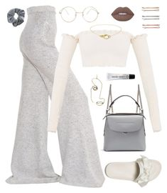 Best Fashion Outfit Ideas For Women Summer Outfits, Winter Outfits, Autumn Outfit, Spring outfit Teen Fashion Outfits, Mode Outfits, Look Fashion, Girl Outfits, Party Outfits, Fashion Ideas, Autumn Fashion, Cute Swag Outfits, Classy Outfits